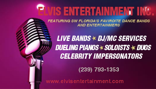 elvis-entertainment-biz-card-525x300