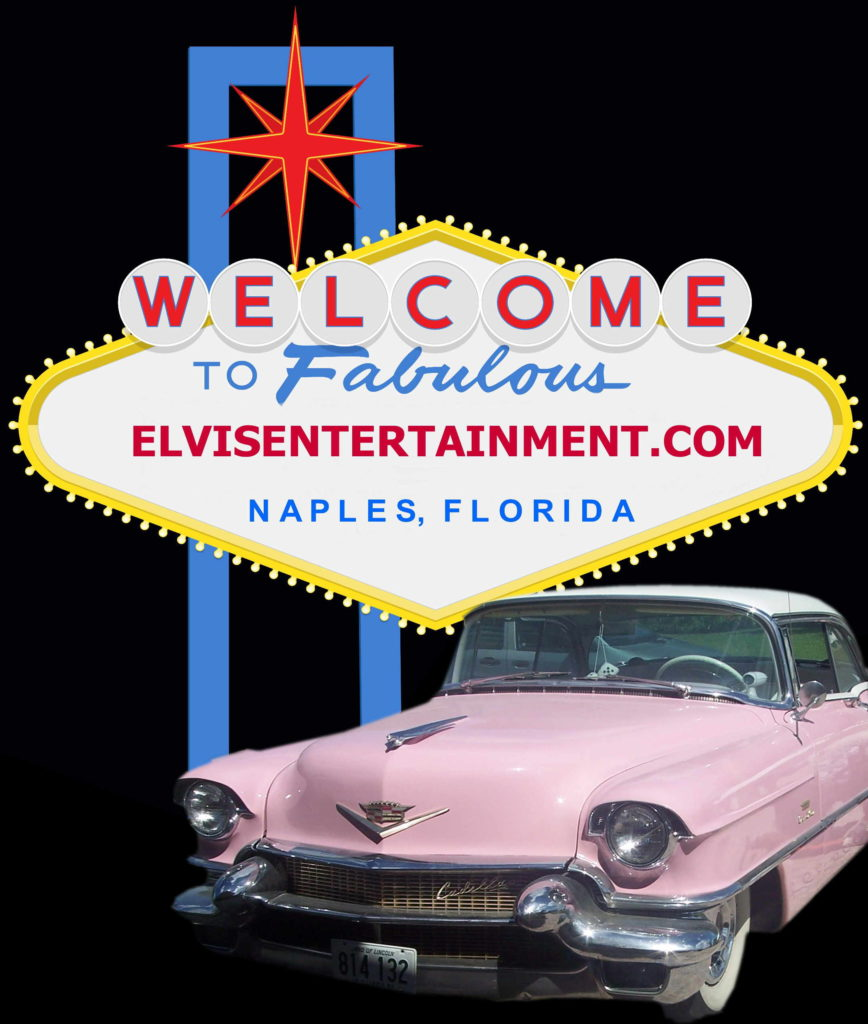 Contact Joe Marino S Elvis Entertainment Inc And Star Cars Of